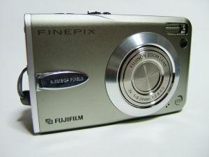 300_F30.jpg