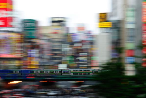 08_05_11_089.jpg
