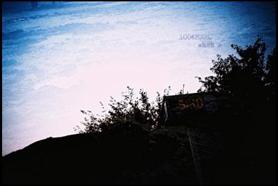 lomo_20090410_shek_o_02