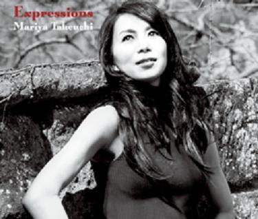 cd_expressions250.jpg