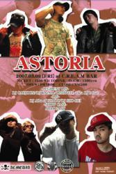 astoria_0309.jpg