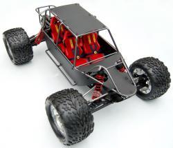 buggy9.jpg
