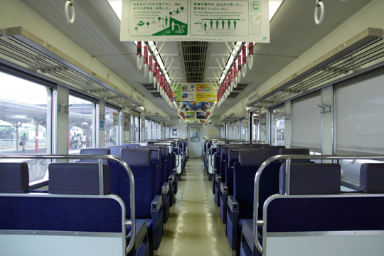 20090621_jrkyushu_ec_811-in01.jpg