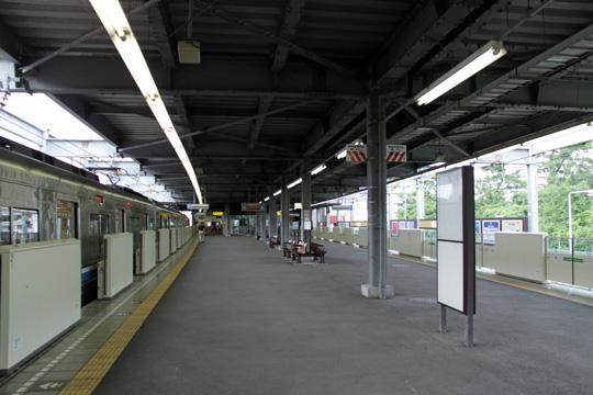 20090621_kaizuka-01.jpg
