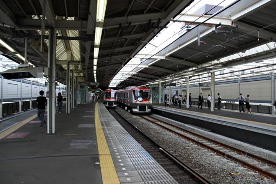 20090718_mizonokuchi-02.jpg