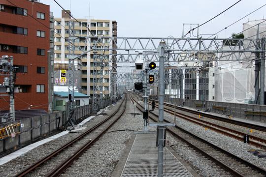 20090718_mizonokuchi-05.jpg