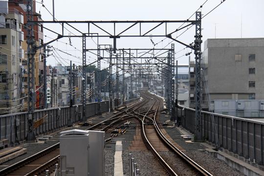 20090718_oimachi-02.jpg