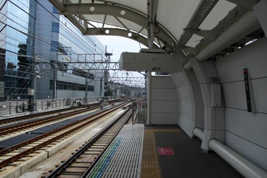 20090718_takatsu-03.jpg