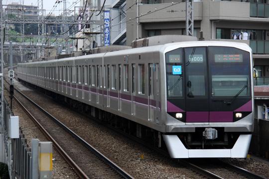 20090718_tokyo_metro_08-01.jpg