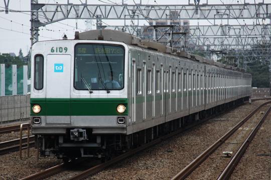 20090718_tokyo_metro_6000-02.jpg