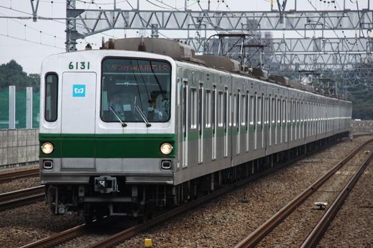 20090718_tokyo_metro_6000-03.jpg