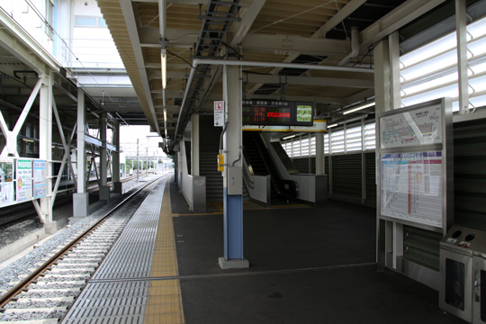 20090720_komuro-04.jpg