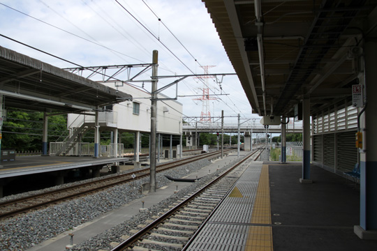 20090720_komuro-08.jpg