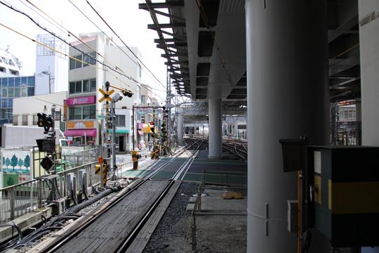 20090720_takasago-01.jpg