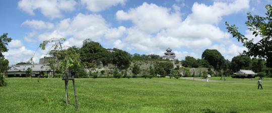20090812_komine_castle-06.jpg