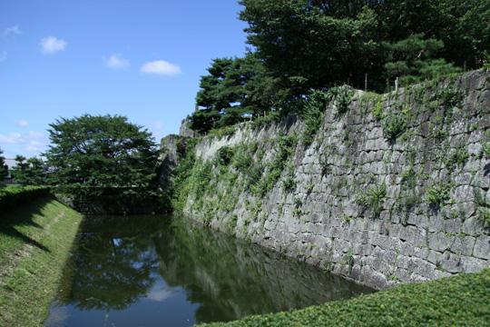 20090812_komine_castle-09.jpg