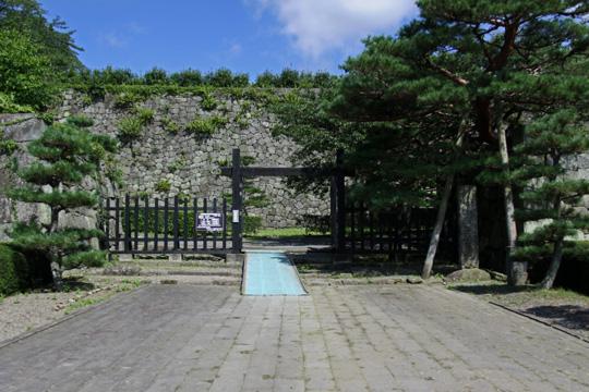 20090812_komine_castle-13.jpg