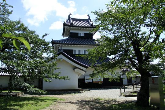 20090812_komine_castle-17.jpg