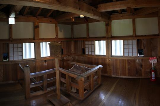 20090812_komine_castle-19.jpg