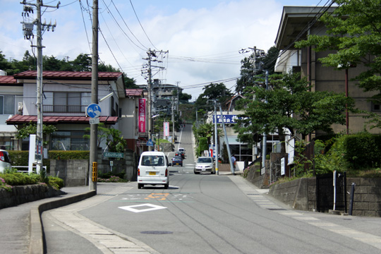 20090812_nihommatsu-04.jpg