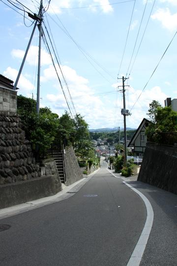 20090812_nihommatsu-05.jpg