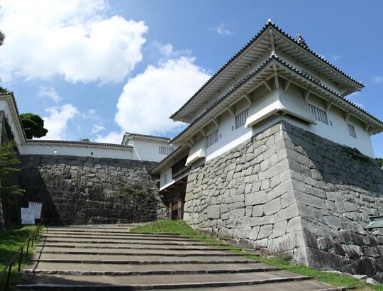 20090812_nihonmatsu_castle-03.jpg