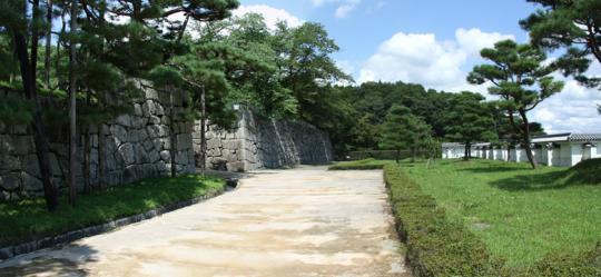 20090812_nihonmatsu_castle-04.jpg