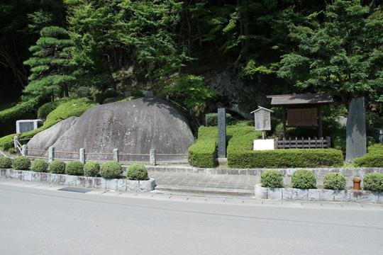 20090812_nihonmatsu_castle-07.jpg