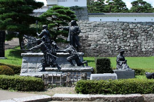20090812_nihonmatsu_castle-08.jpg