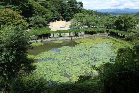 20090812_nihonmatsu_castle-15.jpg