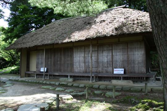 20090812_nihonmatsu_castle-16.jpg