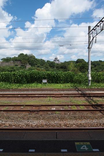20090812_shirakawa-03.jpg
