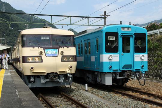 20090829_chubu_tenryu-03.jpg
