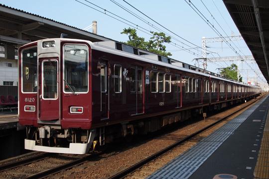 20090830_hankyu_8000-01.jpg