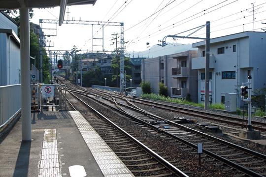 20090830_shukugawa-01.jpg
