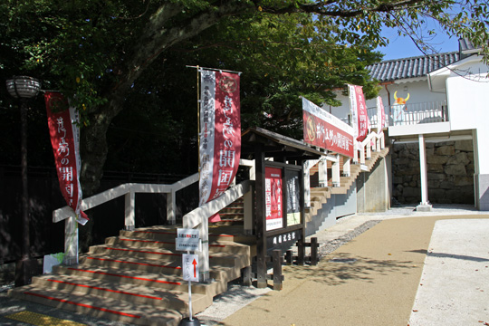 20090906_hikone_castle-04.jpg