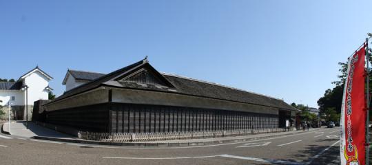 20090906_hikone_castle-05.jpg