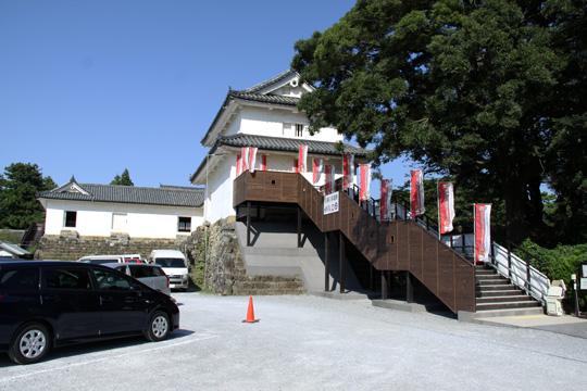 20090906_hikone_castle-06.jpg