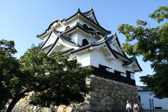 20090906_hikone_castle-09.jpg