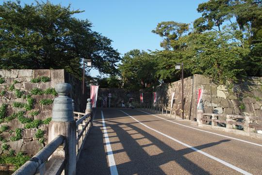 20090906_hikone_castle-12.jpg