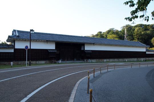 20090906_hikone_castle-13.jpg