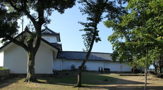 20090906_hikone_castle-15.jpg
