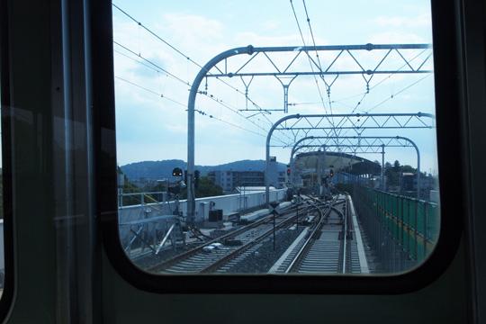20090913_keihan-06.jpg