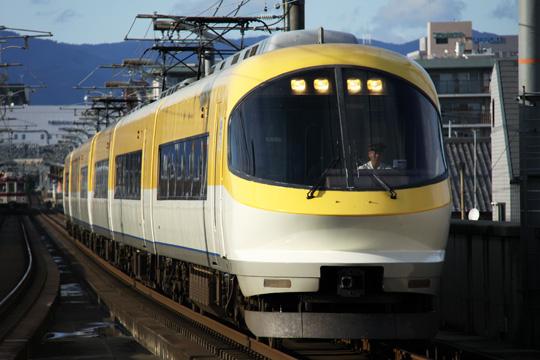 20090913_kintetsu_23000-01.jpg