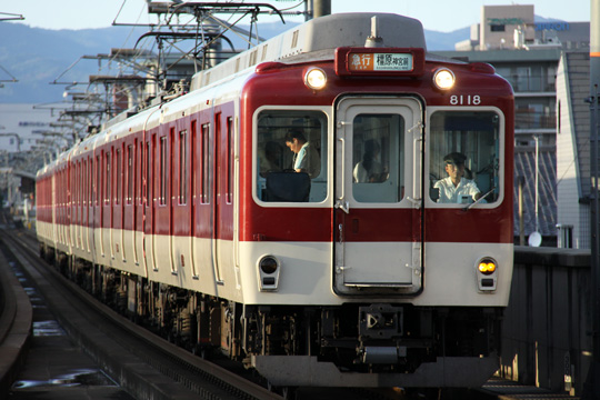 20090913_kintetsu_8600-01.jpg