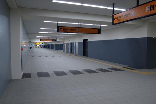 20090913_yodo-05.jpg