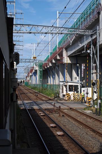 20090913_yodo-08.jpg