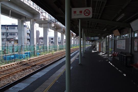 20090913_yodo-10.jpg