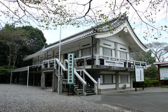 20090919_nagashino_castle-03.jpg