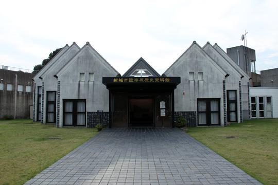 20090919_shitaragahara-01.jpg